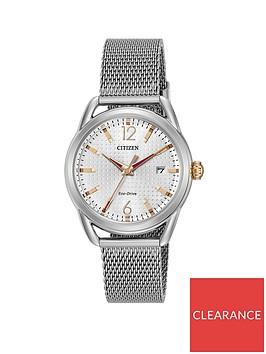 citizen-citizen-eco-drive-silver-tone-date-dial-stainless-steel-bracelet-ladies-watch