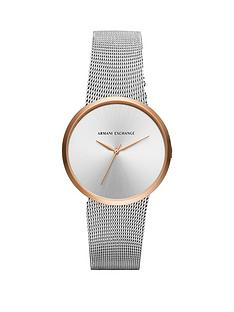 armani-exchange-silver-tone-dial-silver-tone-mesh-bracelet-ladies-watch