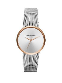 armani-exchange-silver-tone-dial-silver-tone-mesh-bracelet-ladies-watch