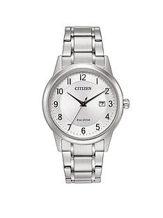 citizen-citizen-eco-drive-silver-tone-date-dial-stainless-steel-bracelet-mens-watch
