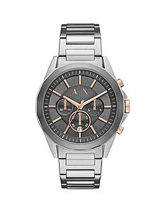 armani-exchange-armani-exchange-grey-chronograph-stainless-steel-bracelet-mens-watch