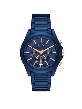 armani-exchange-blue-chronograph-dial-blue-stainless-steel-bracelet-mens-watch
