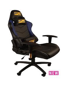 brazen-brazen-shadow-pro-pc-gaming-chair-black-and-blue
