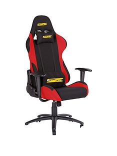 brazen-shadow-pro-pc-gaming-chair-black-and-red