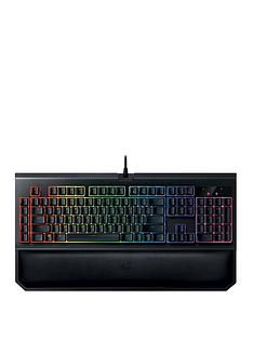 razer-blackwidow-chroma-v2-keyboard