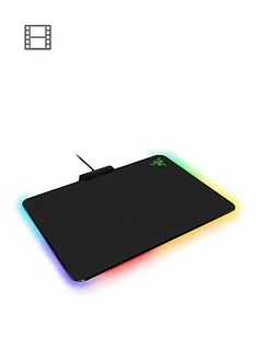 razer-firefly-cloth-gaming-surface-mouse-pad