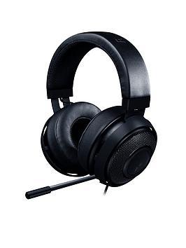 razer-kraken-pro-v2-gaming-headset-black