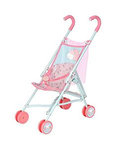baby-annabell-baby-annabell-stroller-with-attached-net-bag