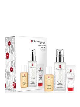 elizabeth-arden-eight-hour-miracle-mist-set
