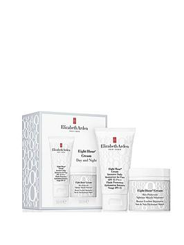 elizabeth-arden-eight-hour-cream-day-and-night-essential-set