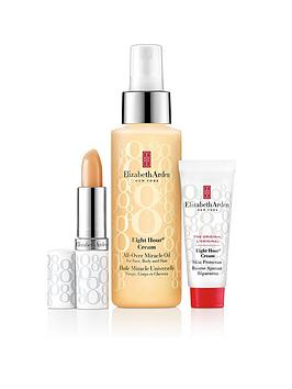 elizabeth-arden-eight-hour-go-to-beauty-trio-gift