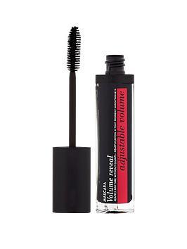 bourjois-volume-reveal-adjustable-volume-mascara-amp-free-bourjois-cosmetic-bag