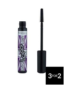 rimmel-rimmel-london-extra-long-super-lash-mascara-extreme-black-8ml
