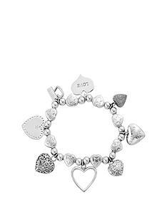 chlobo-chlobo-sterling-silver-hearts-charm-bracelet