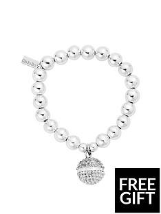 chlobo-chlobo-sterling-silver-medium-ball-dreamball-bracelet