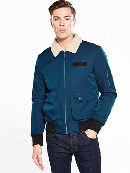 native-youth-stamford-flight-jacket