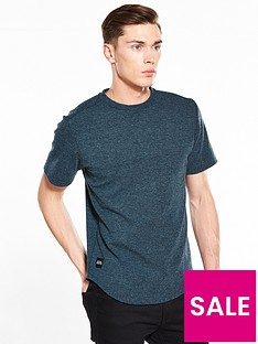 native-youth-onyx-tshirt