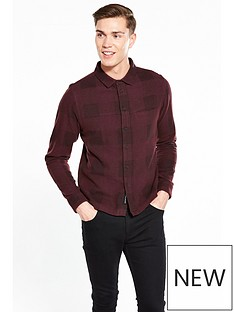 native-youth-chalgrove-ls-shirt