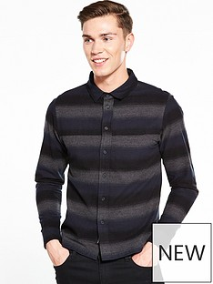 native-youth-myton-ls-shirt