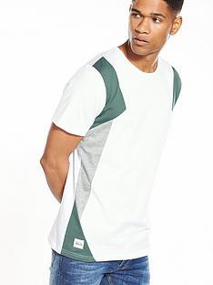 native-youth-delaware-tshirt