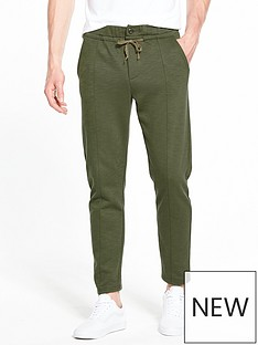 native-youth-arni-jog-pant