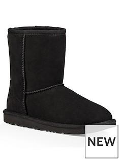 ugg-classic-il-boot-black
