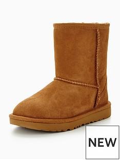 ugg-classic-ii-boot