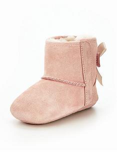 ugg-jesse-bow-ii-boot-baby