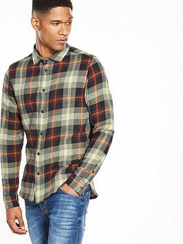 native-youth-brae-shirt