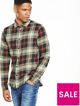 native-youth-brae-shirt