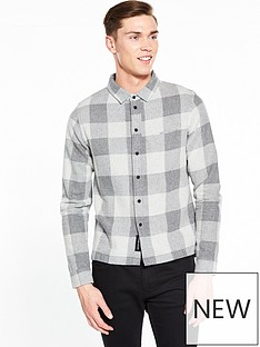 native-youth-brentwood-ls-shirt