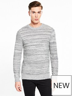 native-youth-dent-knit