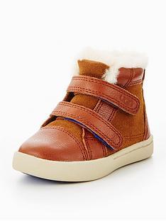 ugg-rennon-boot-toddler