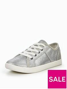 ugg-irvin-metallic-shoe