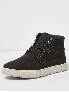 river-island-mens-lace-up-boot