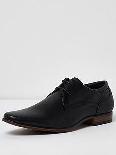 river-island-mens-perforated-formal-shoe