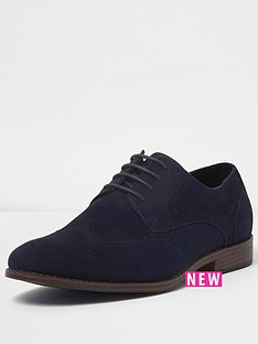 river-island-mens-brogue