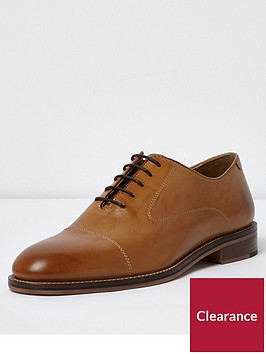river-island-lace-up-oxford-shoe