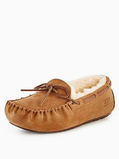 ugg-dakota-slipper