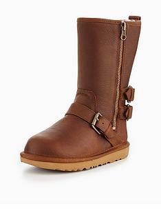 ugg-kaila-boot