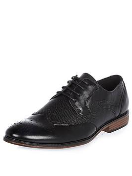 river-island-mens-smart-brogue