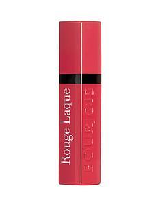 bourjois-rouge-laque-lipstick