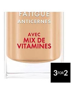 bourjois-healthy-mix-anti-fatigue-concealer-10ml