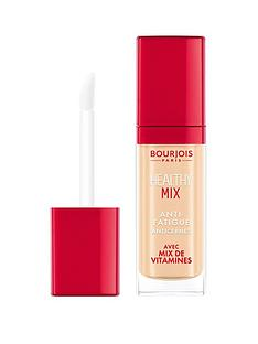 bourjois-healthy-mix-concealer