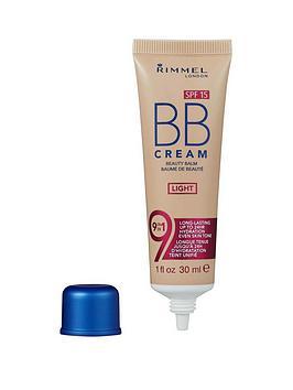 rimmel-rimmel-london-bb-cream-9-in-1-beauty-balm-30ml