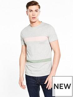 native-youth-native-you-fairoaks-tshirt