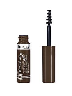 rimmel-brow-this-way-with-argan-oil-5ml