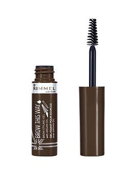 rimmel-rimmel-london-brow-this-way-eyebrow-styling-gel-with-argan-oil-5ml