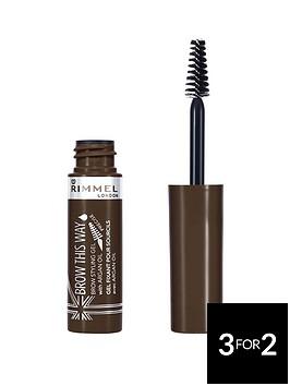 rimmel-rimmel-london-brow-this-way-eyebrow-styling-gel-with-argan-oil-5ml