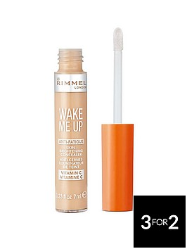 rimmel-london-wake-me-up-concealer